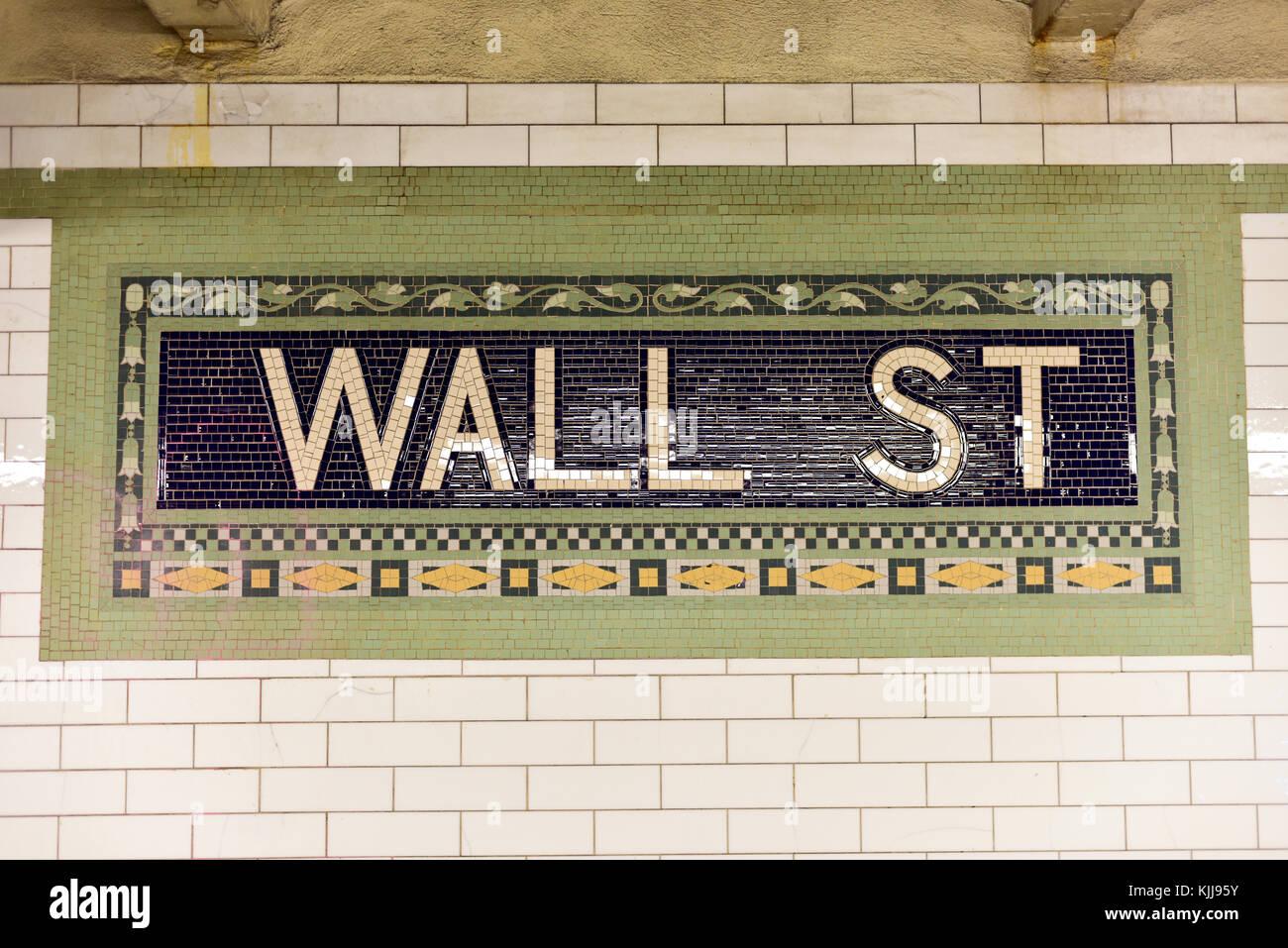 New york stock exchange interior stock photos new york for 14 wall street 20th floor new york new york 10005