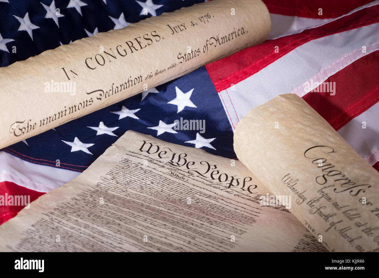 an introduction to the flag desecration amendment Freedom of speech and the flag anti-desecration amendment: antinomies of constitutional choice william w van alstyne introduction on june 21, 1989, in texas v.