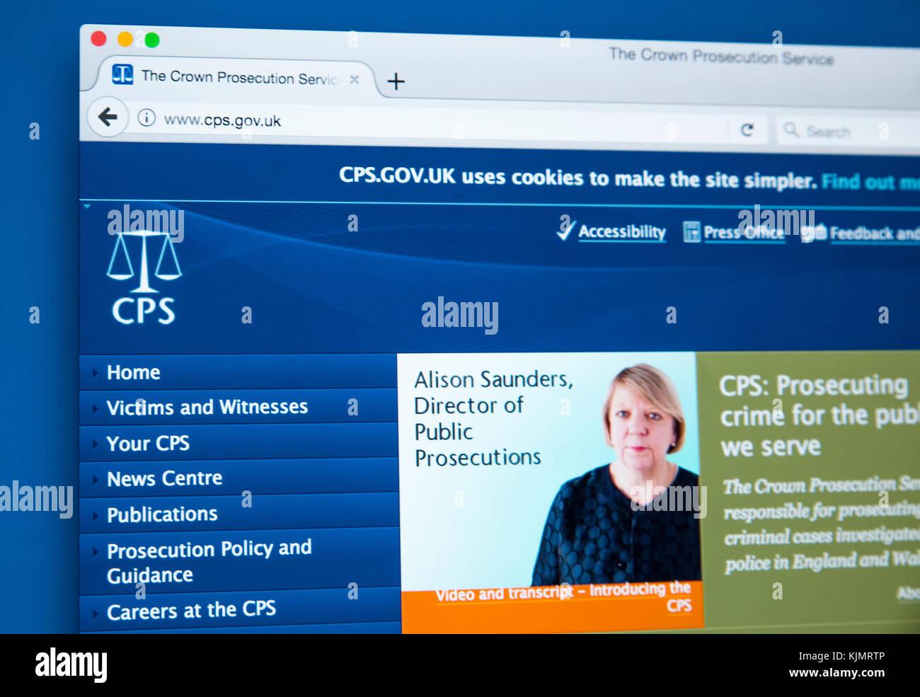 Voting Against Climate Change >> Prosecuting Stock Photos & Prosecuting Stock Images - Alamy