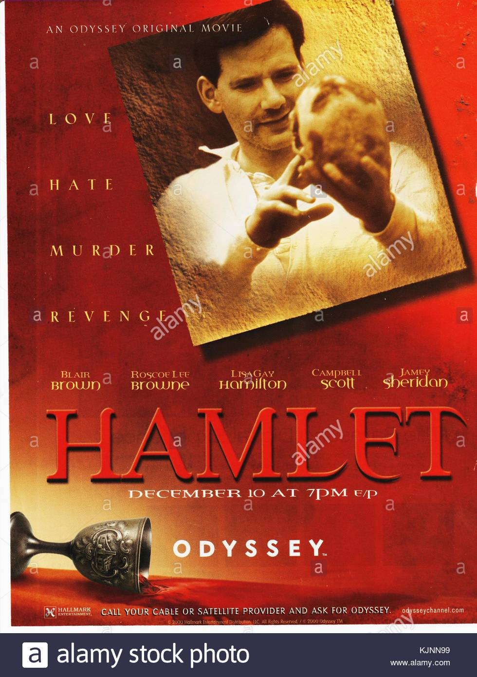 an analysis of hamlets melancholy in william shakespeares play hamlet Hamlet's speech in william shakespeare's play melancholy, emotiona [tags: william - character analysis of claudius from the play hamlet by.