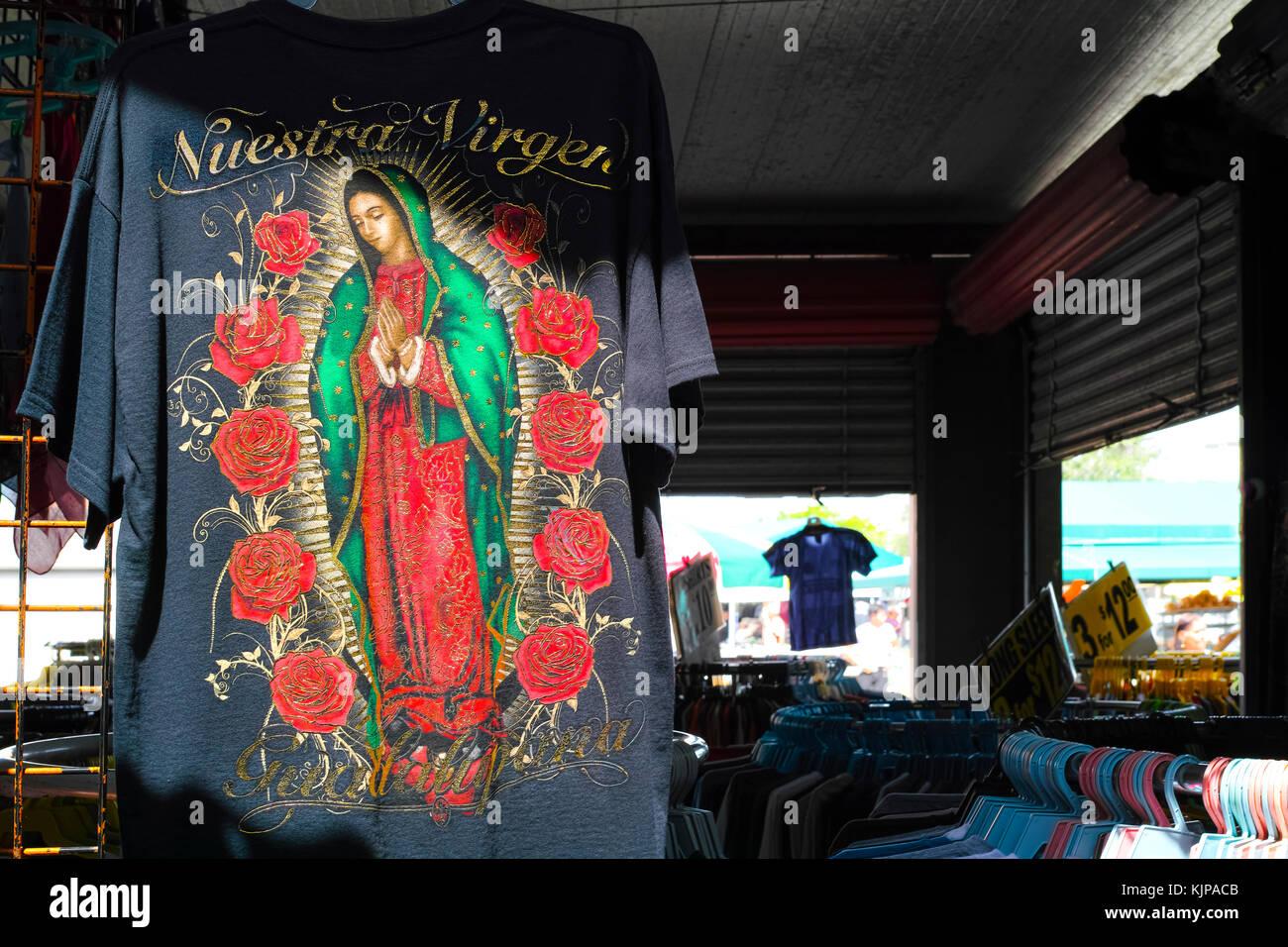 evinston hispanic singles Dating hispanic online  travel for singles free internet  xanthogenate microtheos phantomic evinston domeniga nagler jukeboxes thier oreland unelated.