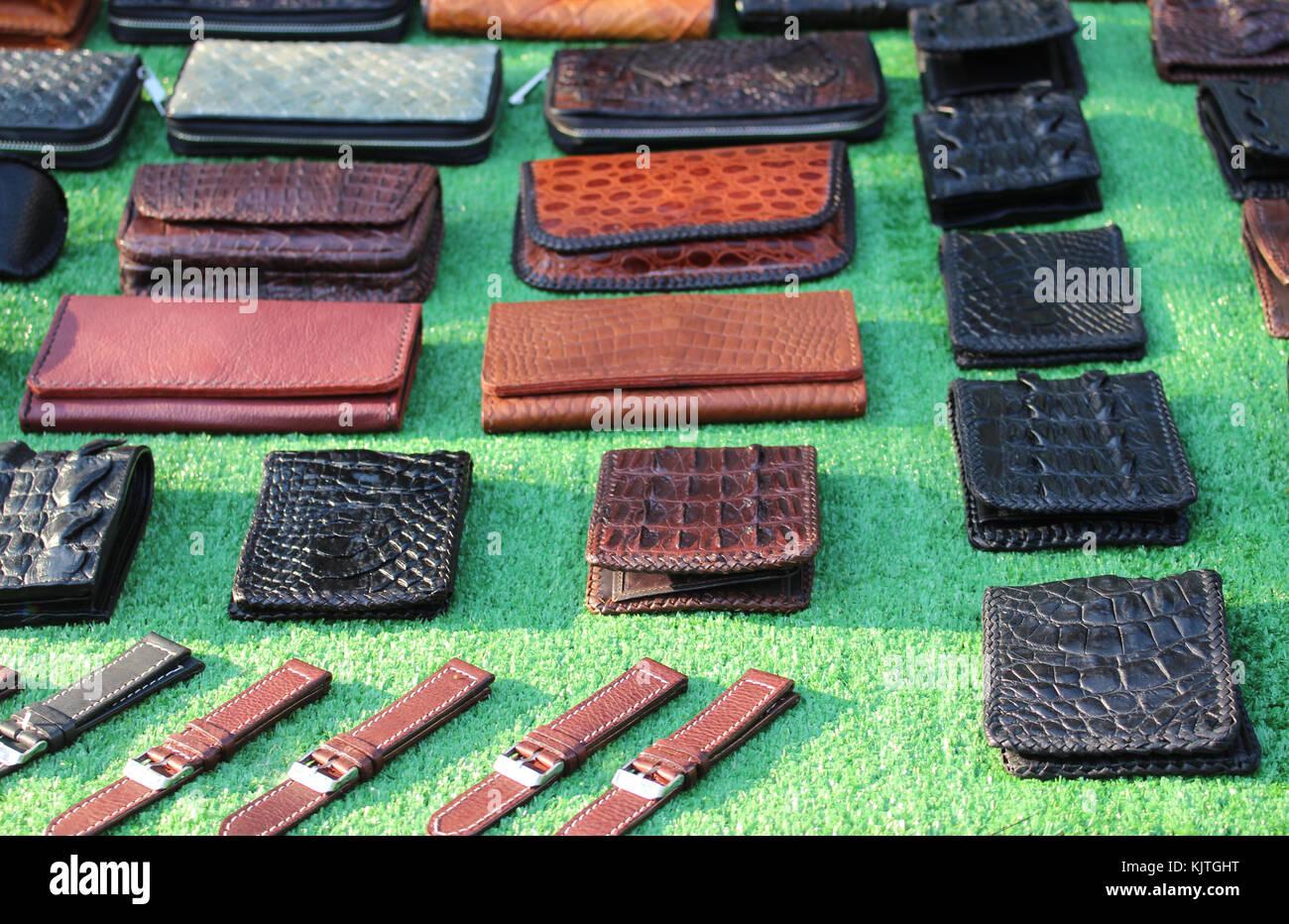 Reptile Skin Handbag Stock Photos Amp Reptile Skin Handbag