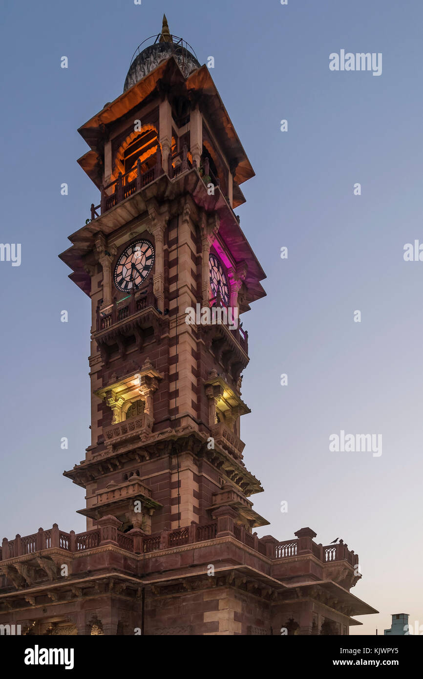 tower city hindu singles View a list of available homes for rent to own in the tower city, pa area connect directly with owners to schedule property tours and more.