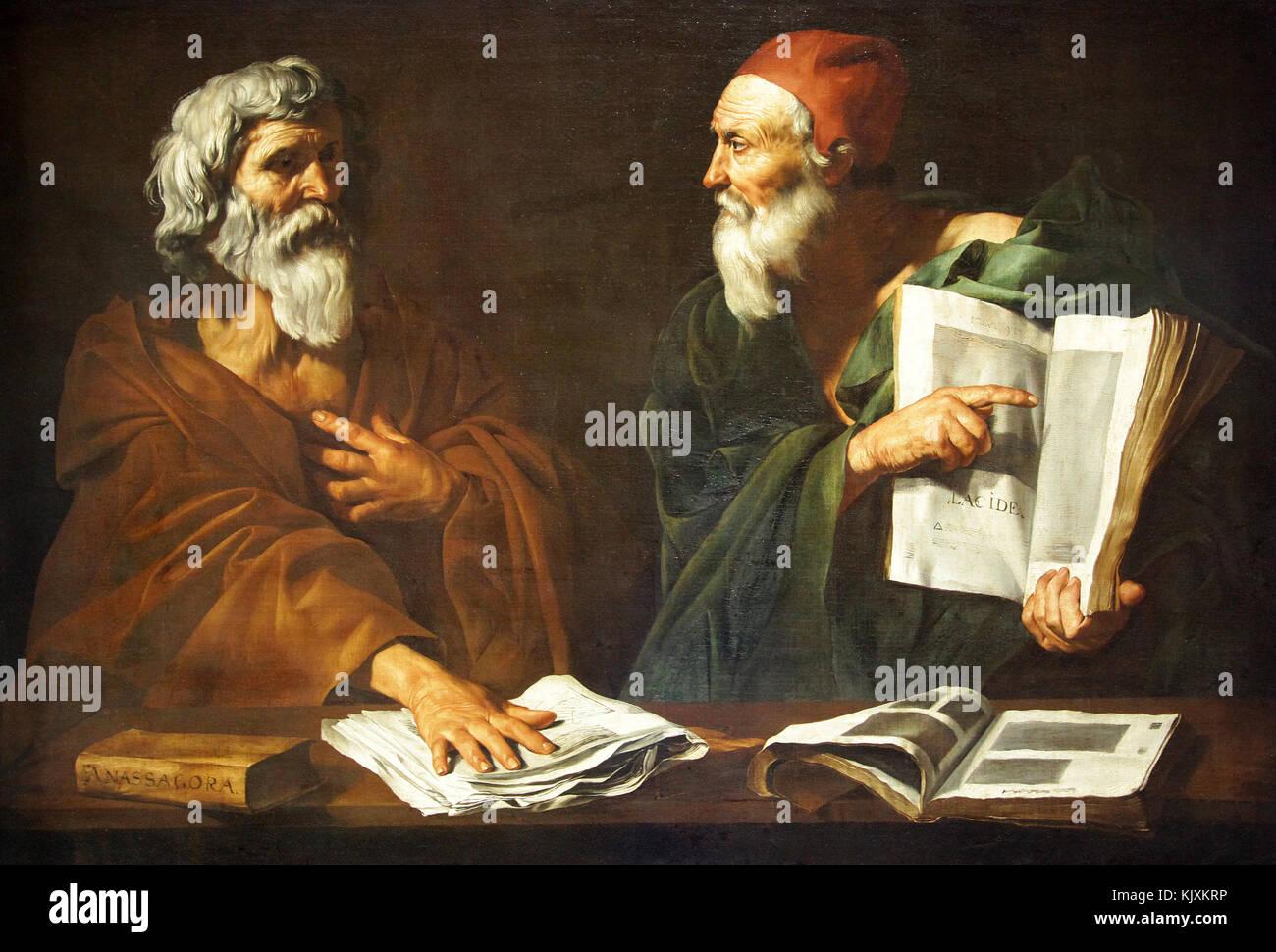 the philosophy of confucius 2 essay