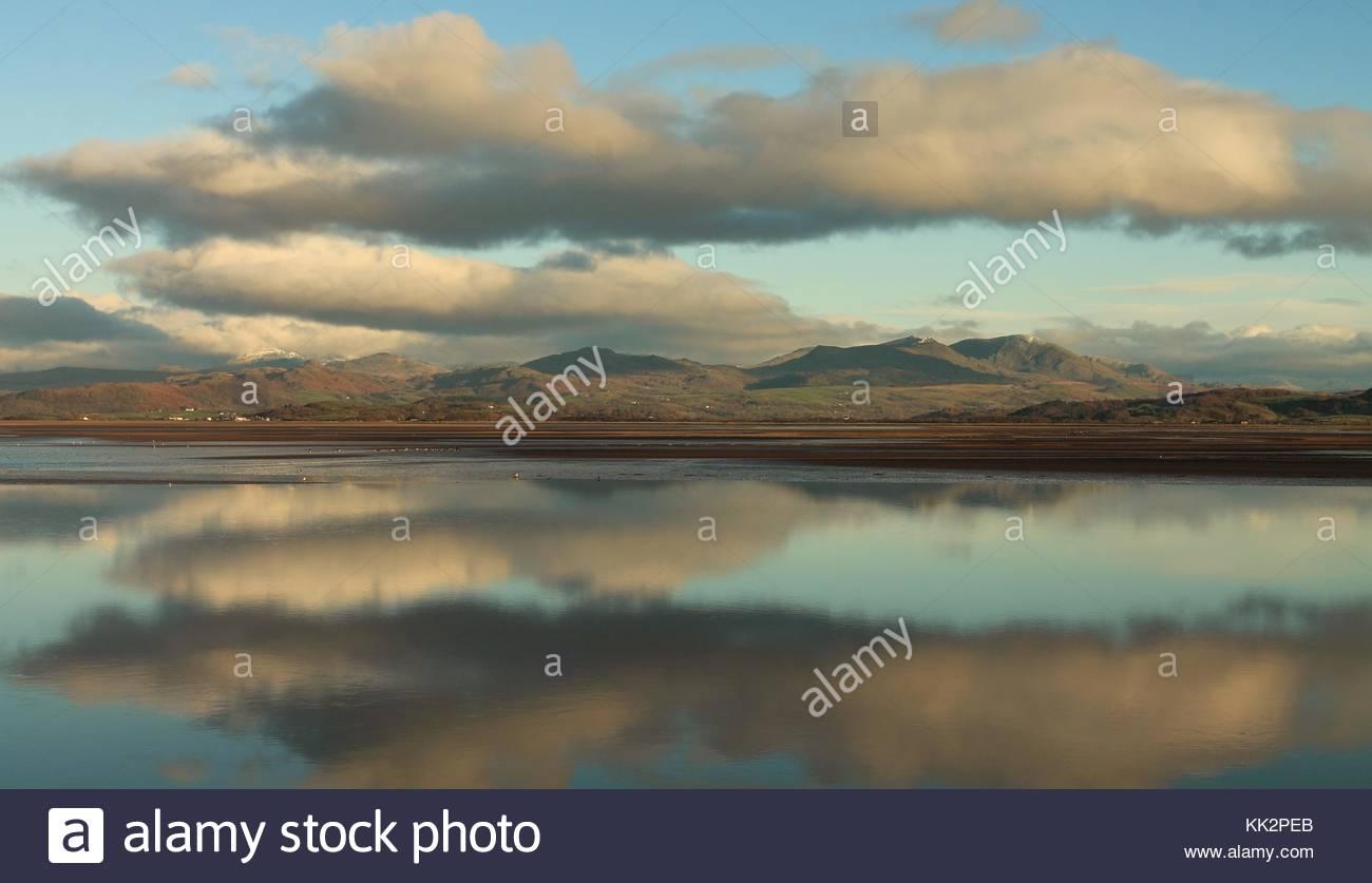 cumbria-uk-28th-november-2017-uk-weather