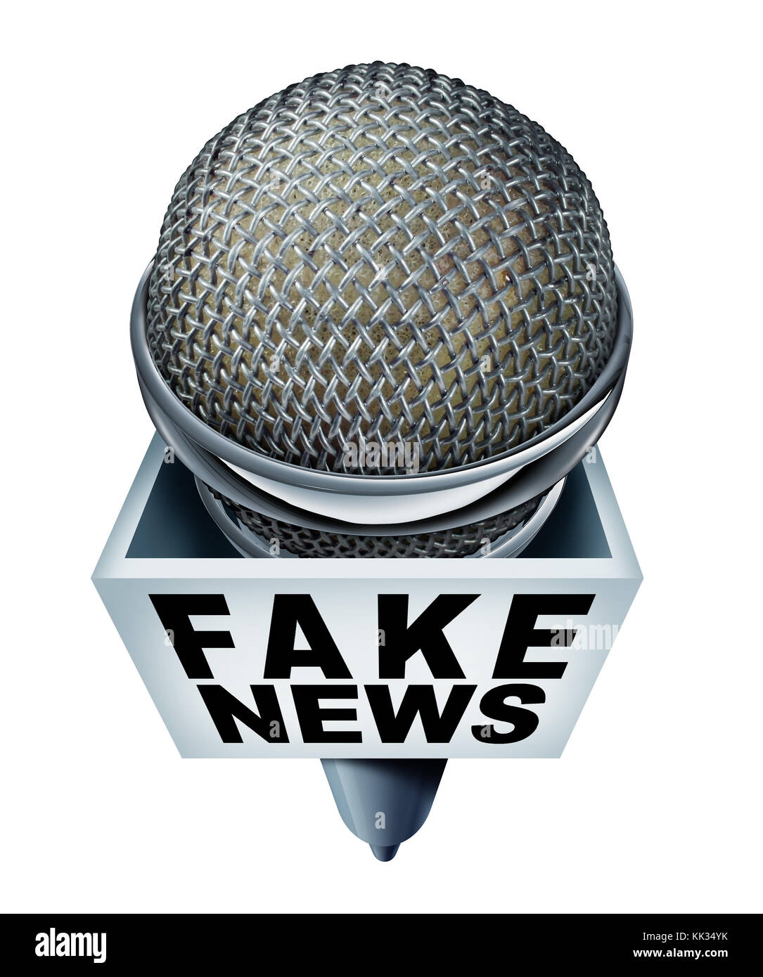 the unethical reporting of news stations 3 days ago  trump directed his ire at nbc news, calling them out for their handling of ronan  farrow's harvey weinstein reporting, threatening their broadcast license  only  individual stations have fcc licenses, she said also, the.