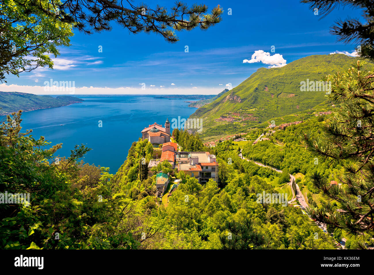 malcesine single women Lake garda holidays  don't miss a ride on the funicular from malcesine to the top of monte baldo for breathtaking views of the lake charming towns.