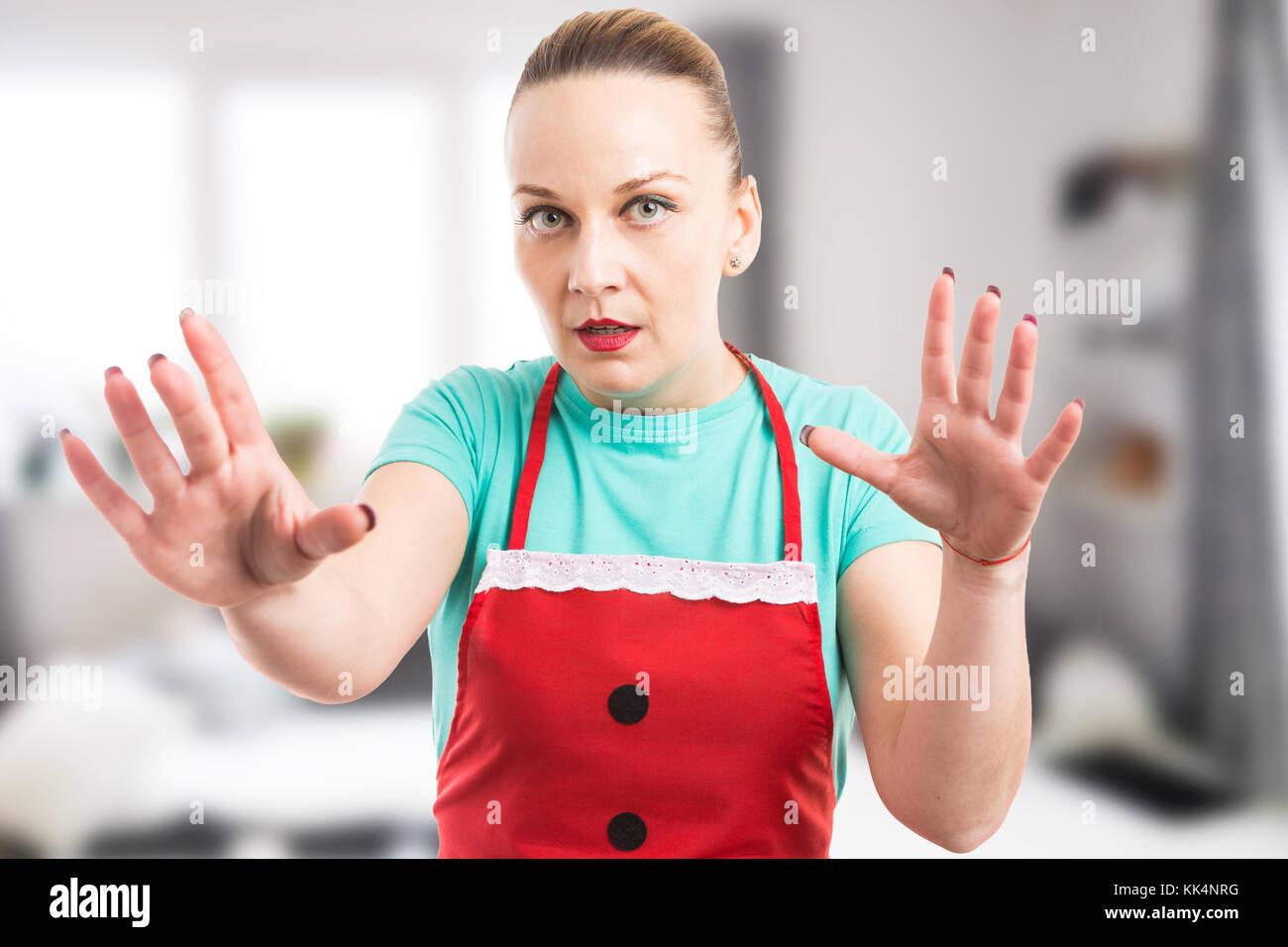 Decorative Rubber Kitchen Gloves 165 Best Gloves Images On
