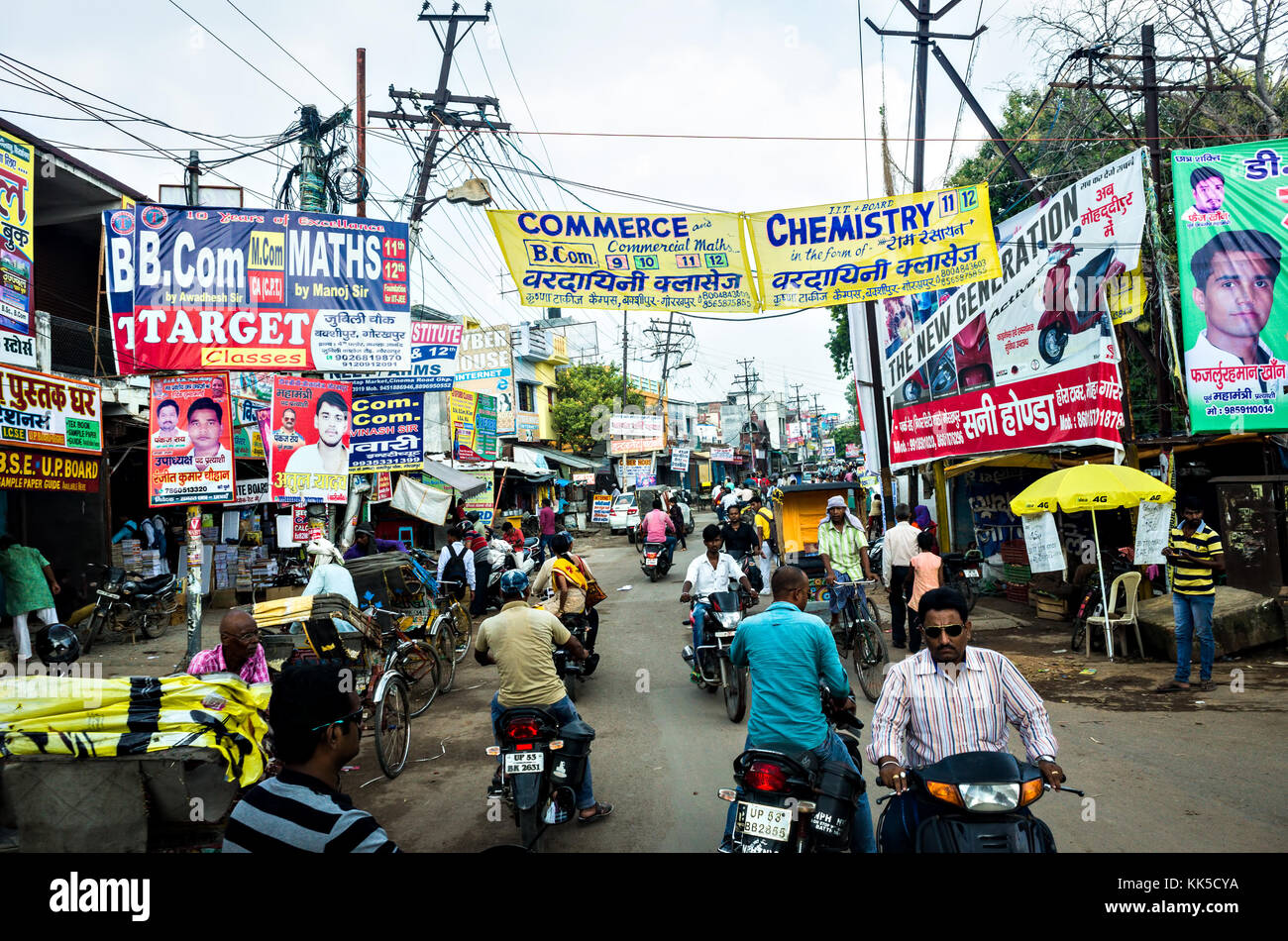 colourful-street-of-gorakhpur-a-north-in