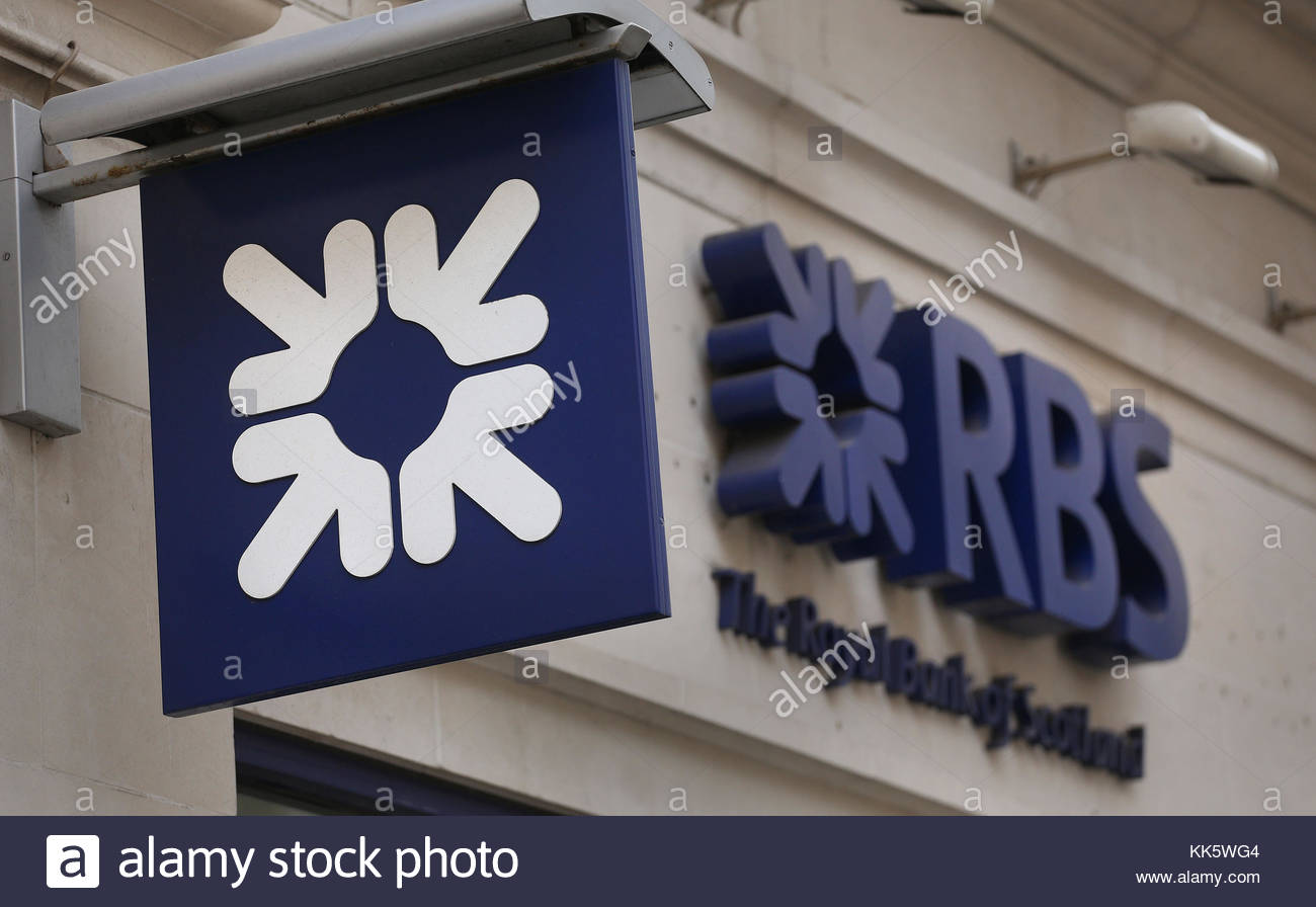 overview of the royal bank of scotland Rbs said: 'following a review of the branch network in england and wales a  decision has been taken to close 162 royal bank of scotland.