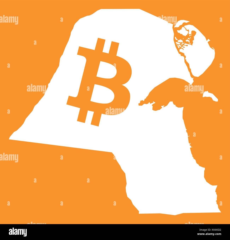 1 bitcoin to kuwaiti dinar : Maid coin kpk search