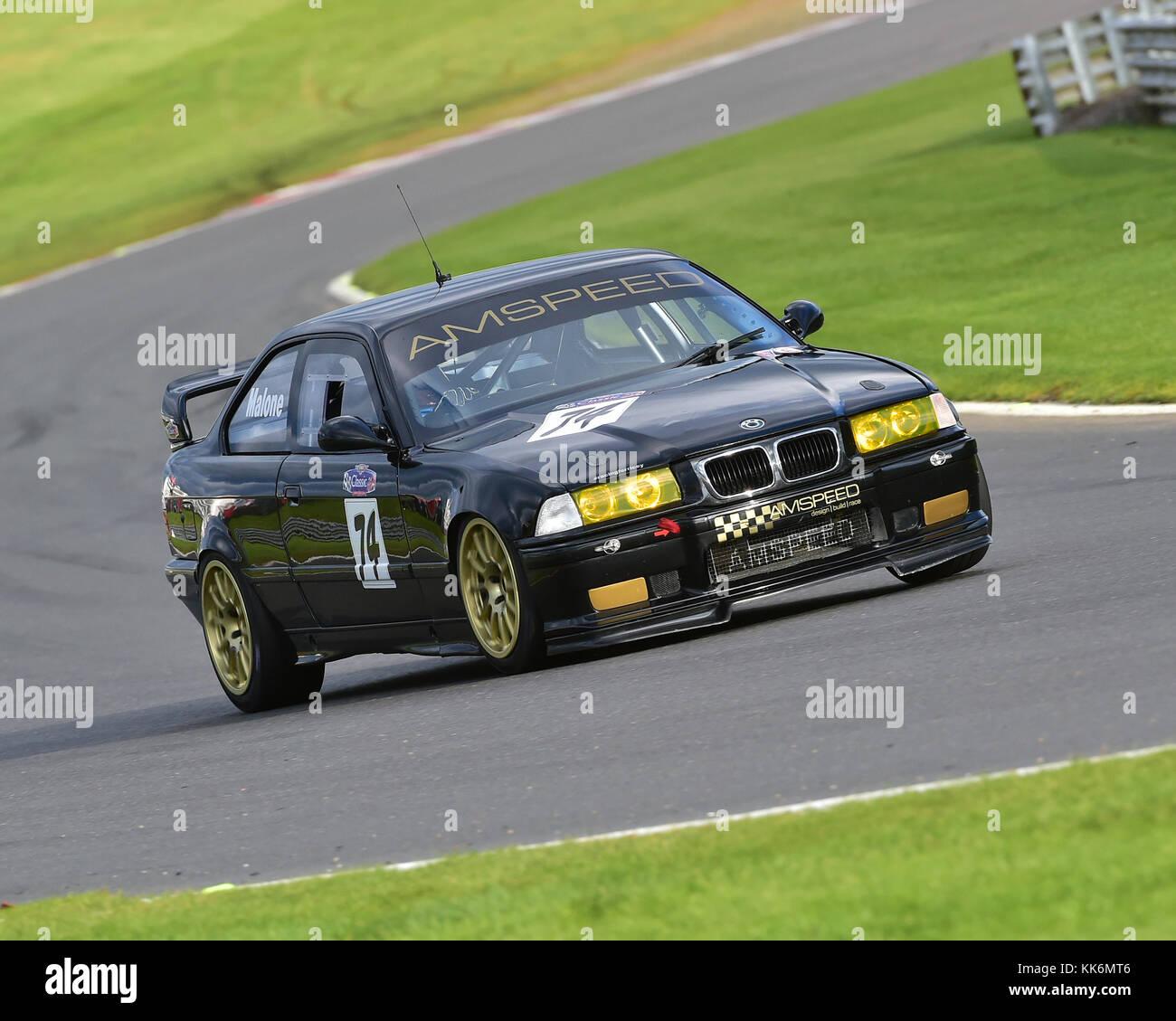 Bmw E36 M3 Stock Photos & Bmw E36 M3 Stock Images