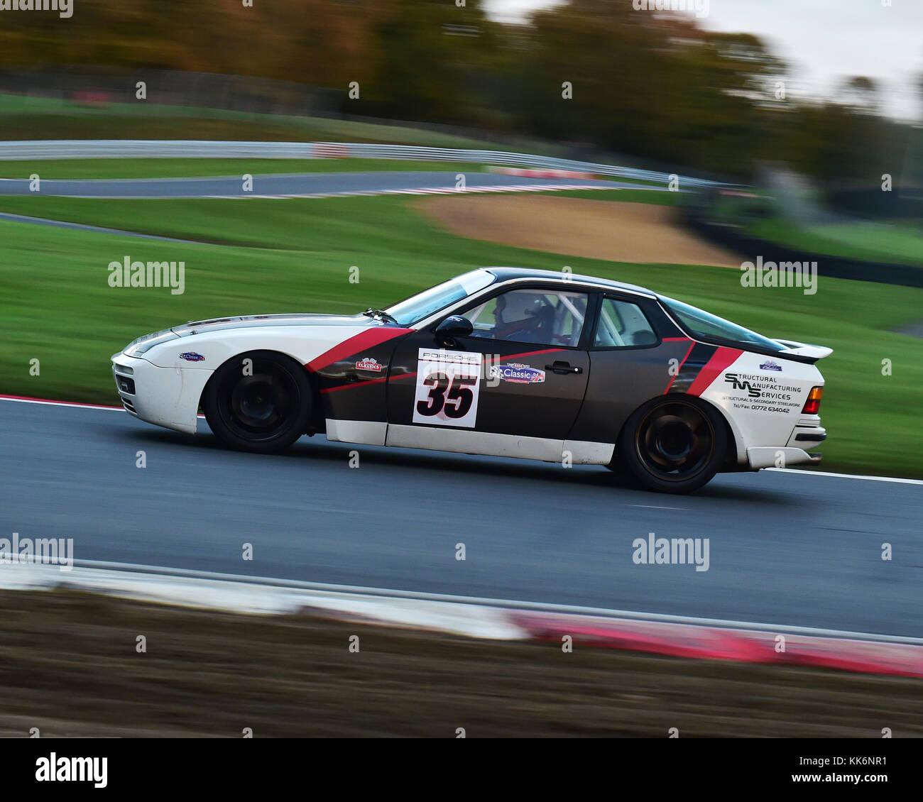 British Motor Classics Stock Photos & British Motor ...