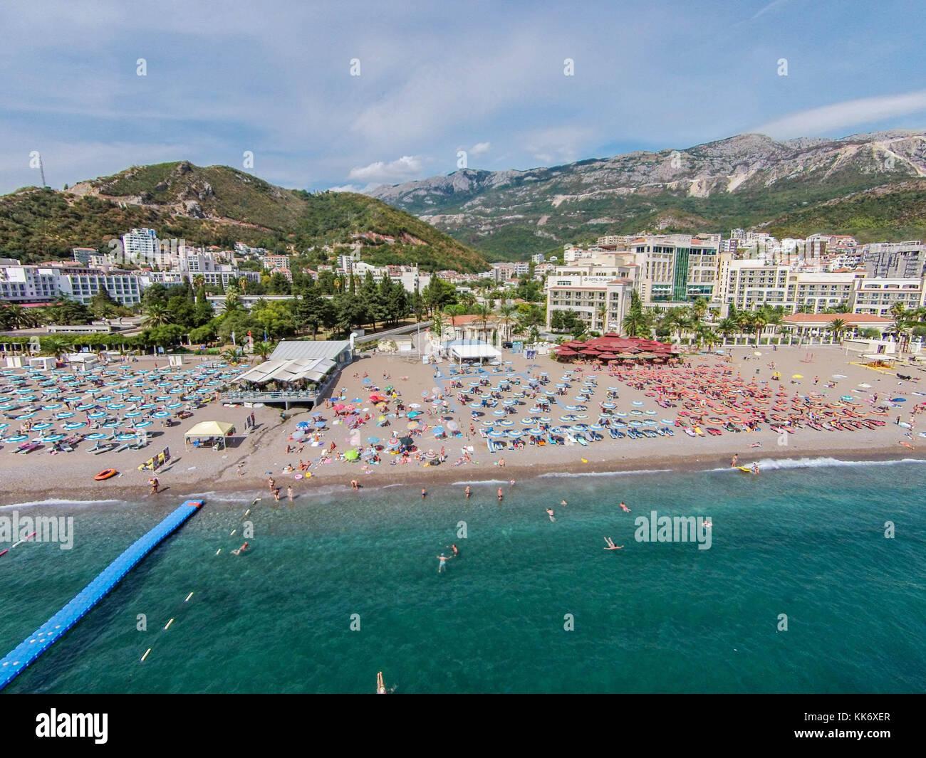 Пляж Бечичи: лучшие советы перед посещением - TripAdvisor