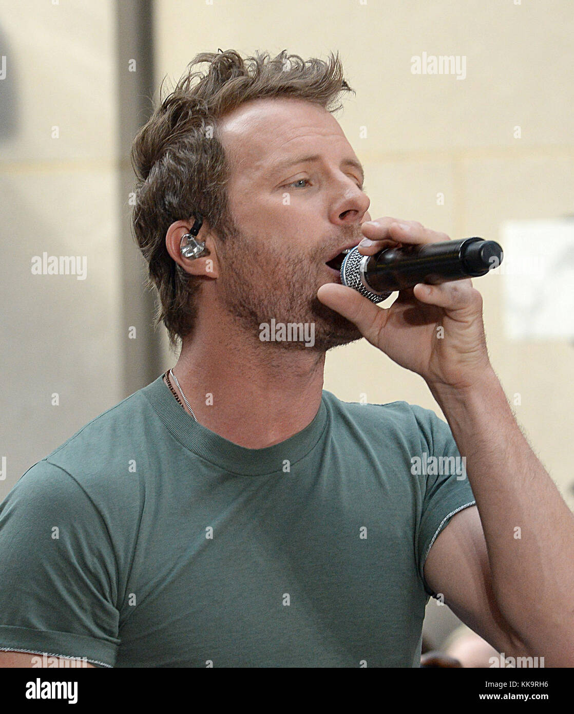 Dierks Stock Photos Amp Dierks Stock Images Alamy