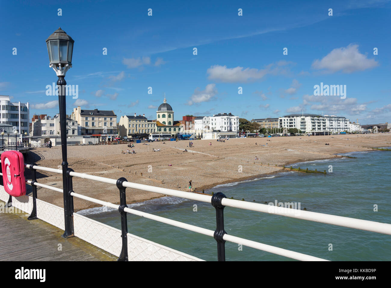 Worthing Dating