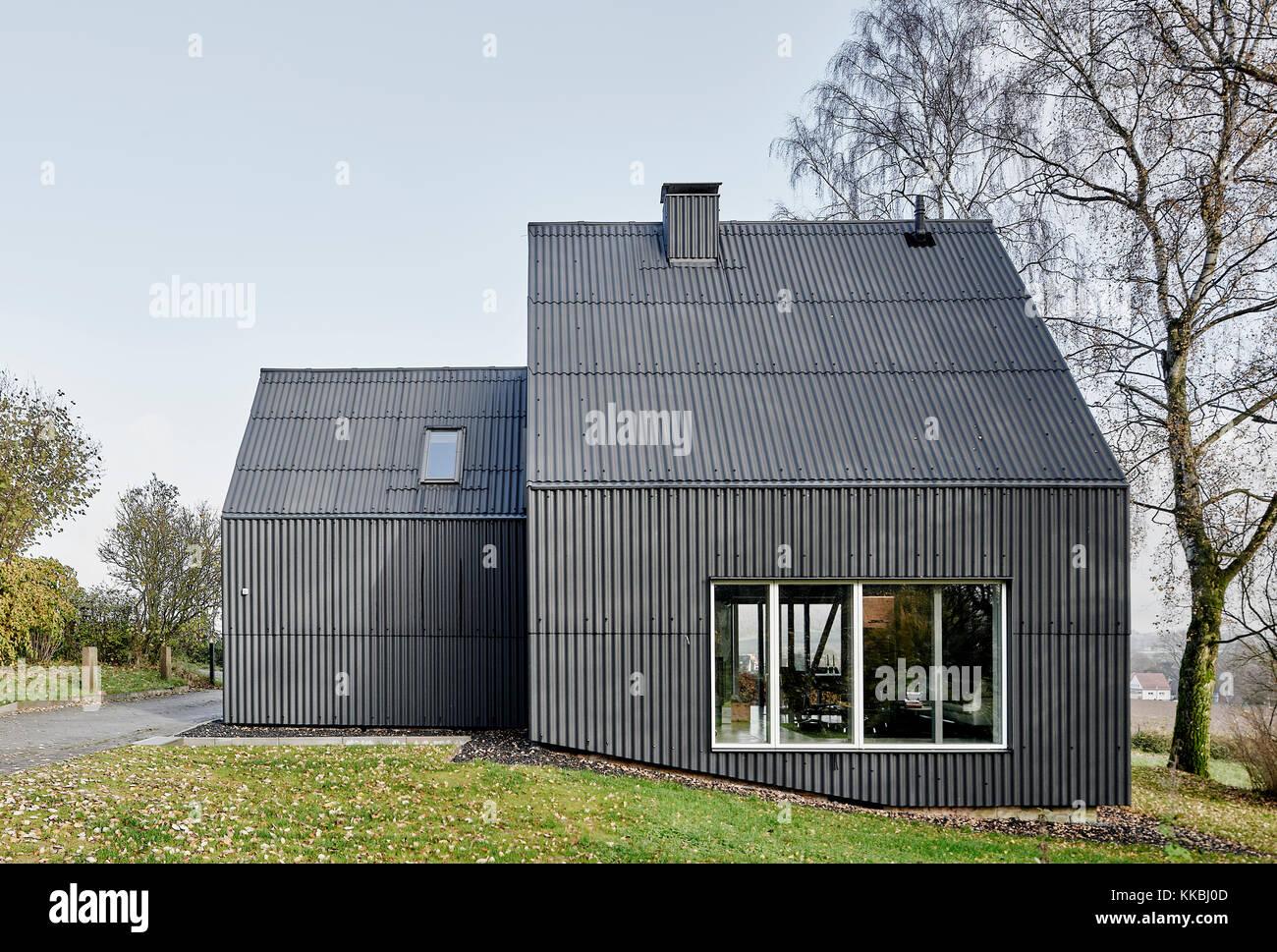 gottingen stock photos gottingen stock images alamy. Black Bedroom Furniture Sets. Home Design Ideas