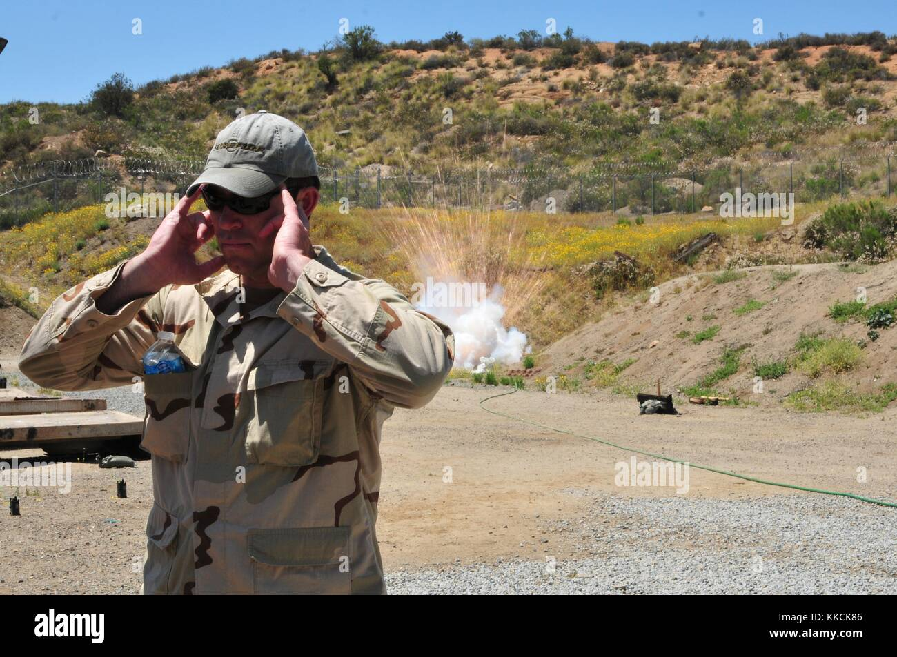 a career in explosive ordnance disposal 150 explosive ordnance disposal jobs available see salaries, compare reviews, easily apply, and get hired new explosive ordnance disposal careers are added daily on simplyhiredcom.