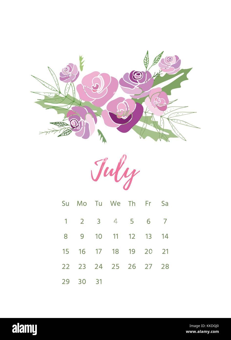 2018 calendar stock photos  u0026 2018 calendar stock images