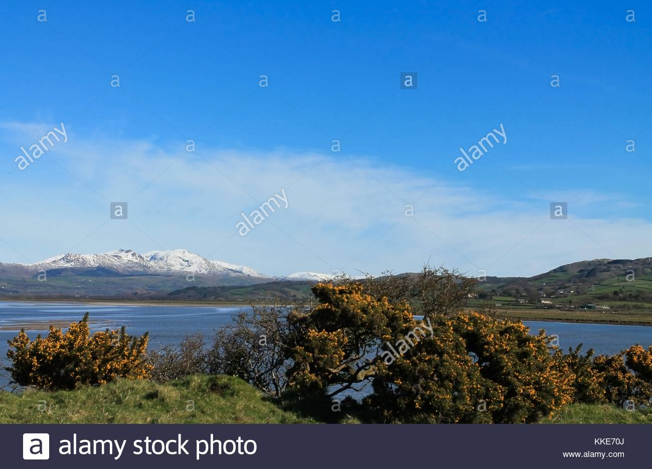 view-towards-the-english-lake-district-a