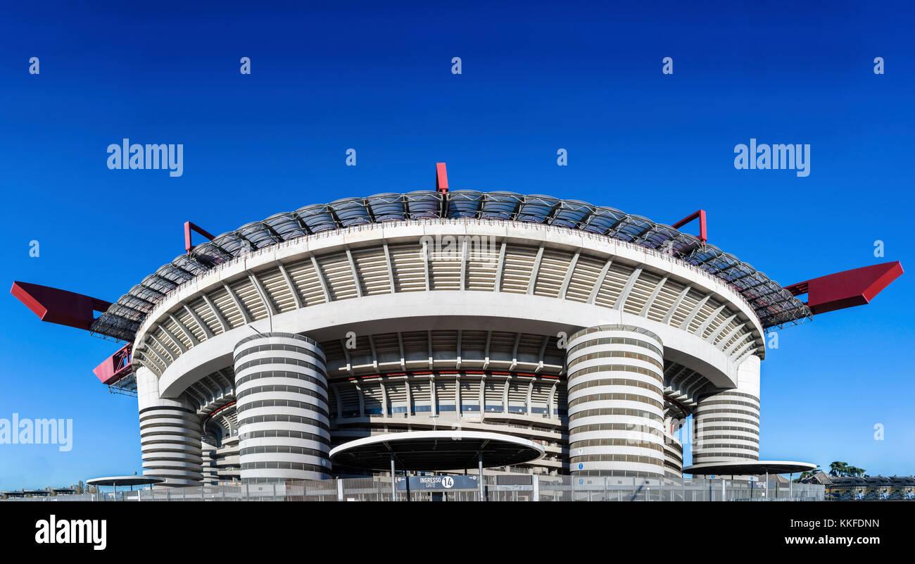 san-siro-in-milan-italy-is-a-football-soccer-stadium-capacity-80018-KKFDNN.jpg