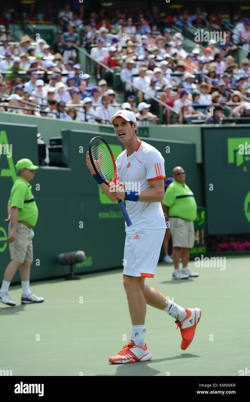 key biscayne bbw personals Player field boasts 15 grand slam singles champions miami open will once again have a grand slam feel as it bids farewell to key biscayne miami, fl - highlighted by 20-time grand slam.