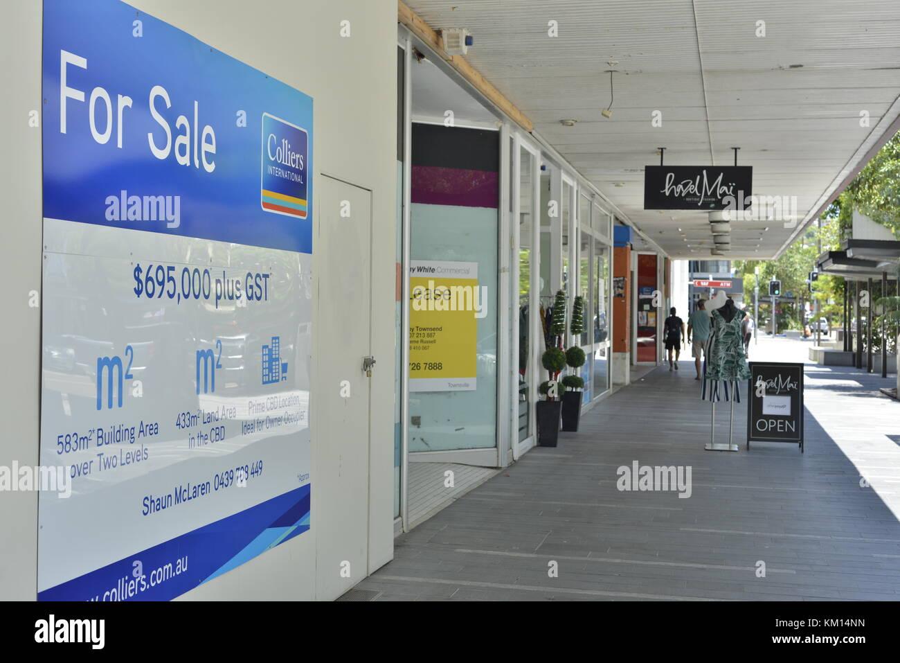 Flinders Street For Sale Commercial Property