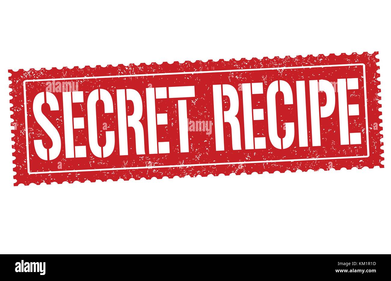 secret recipe background Secret recipe opened its first café outlet in 1998 it has outlets in singapore, indonesia, indonesia, thailand, brunei, china, philippines, pakistan and even australia datuk steven sim leong.
