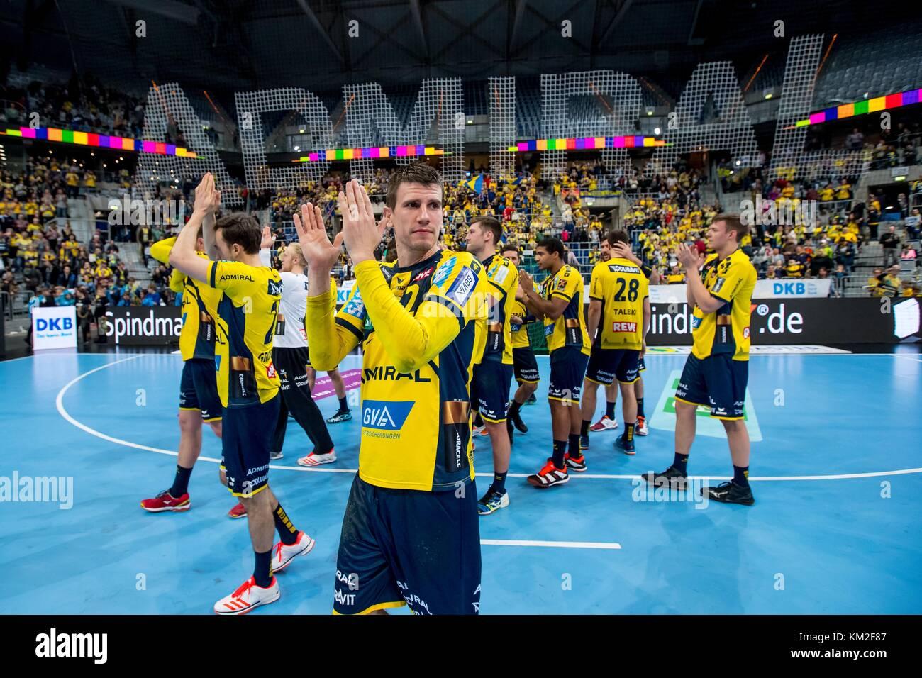 handball 2 liga live
