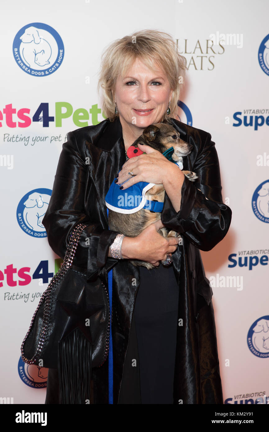 Battersea Dogs Home Fundraising