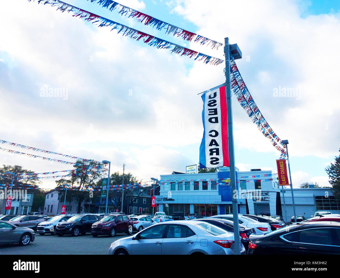 Used Cars For Sale Stock Photos Amp Used Cars For Sale Stock