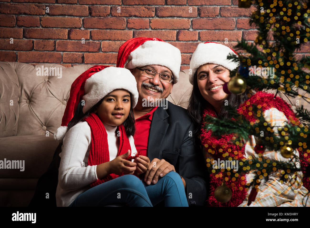 christmas hindu single men The definitive single mens' guide to living the dream of a location independent  the single dude's guide to life  merry christmas to all of our readers and.