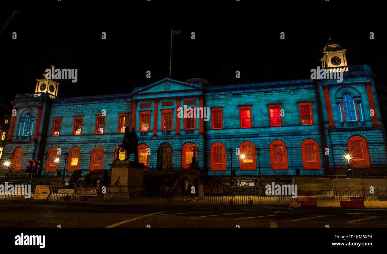 general-register-house-princes-street-ed