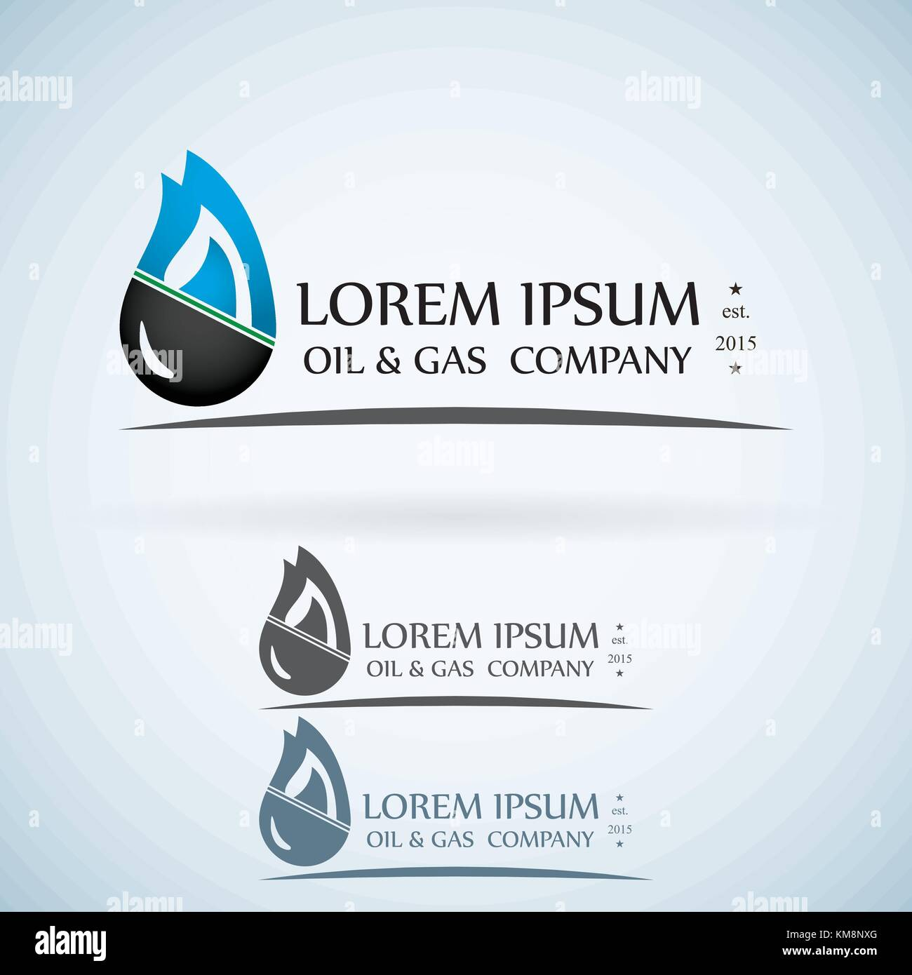Logo Design Company Samples Full List of Custom Logo