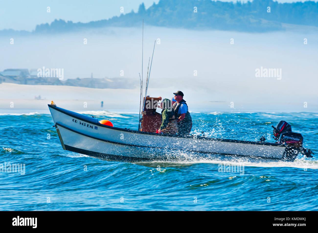 City Island Fishing Fleet