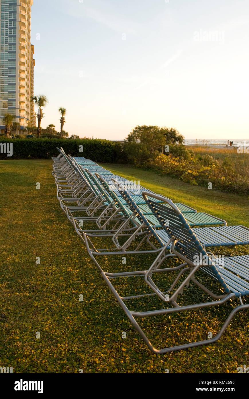 Beach Chairs Myrtle Beach Sc