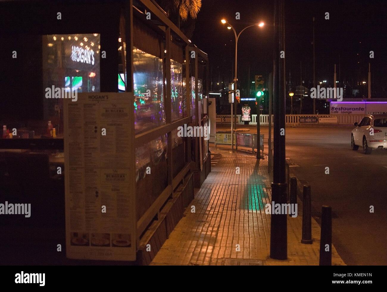 Hogans Stock Photos Amp Hogans Stock Images Alamy