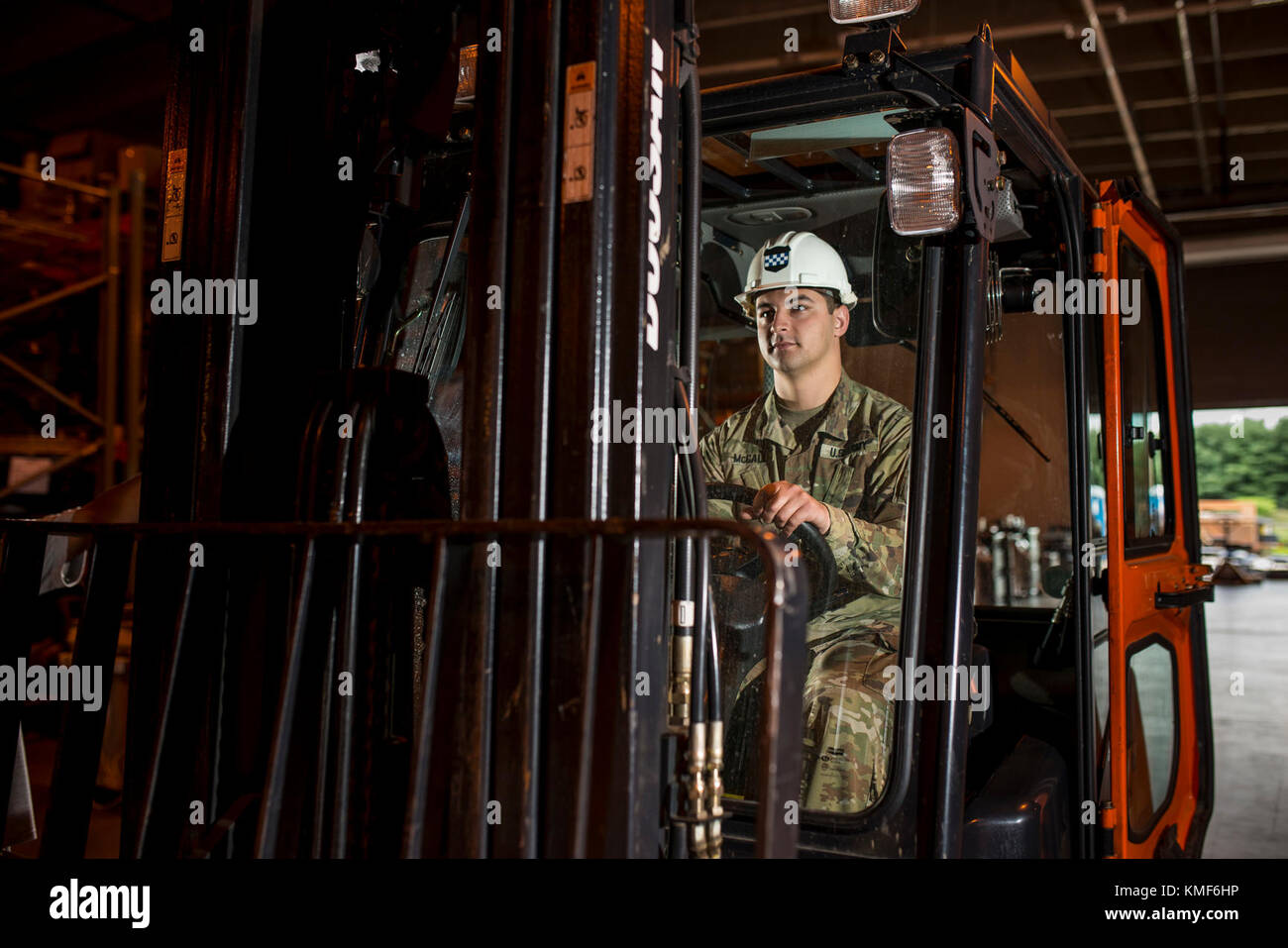 Warrior tasks and battle drills 2012