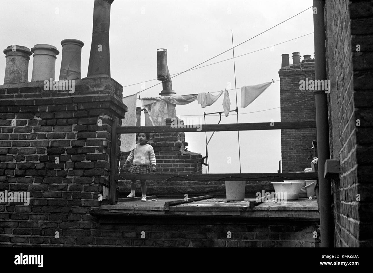 Slums London Stock Photos Amp Slums London Stock Images Alamy