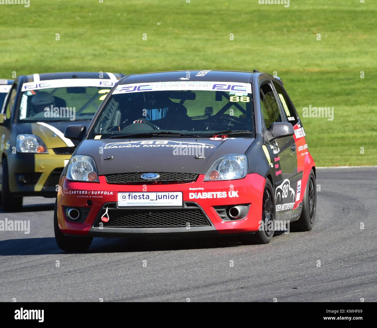 Image Result For Ford Fiesta Nottingham
