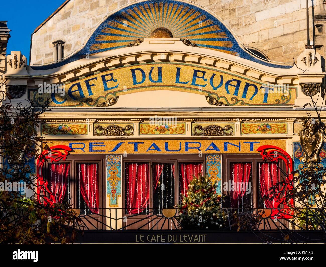 Caf St Laurent Du Pont