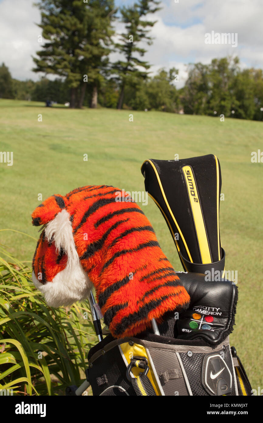 Funny Golf Clubs Stock Photos Amp Funny Golf Clubs Stock
