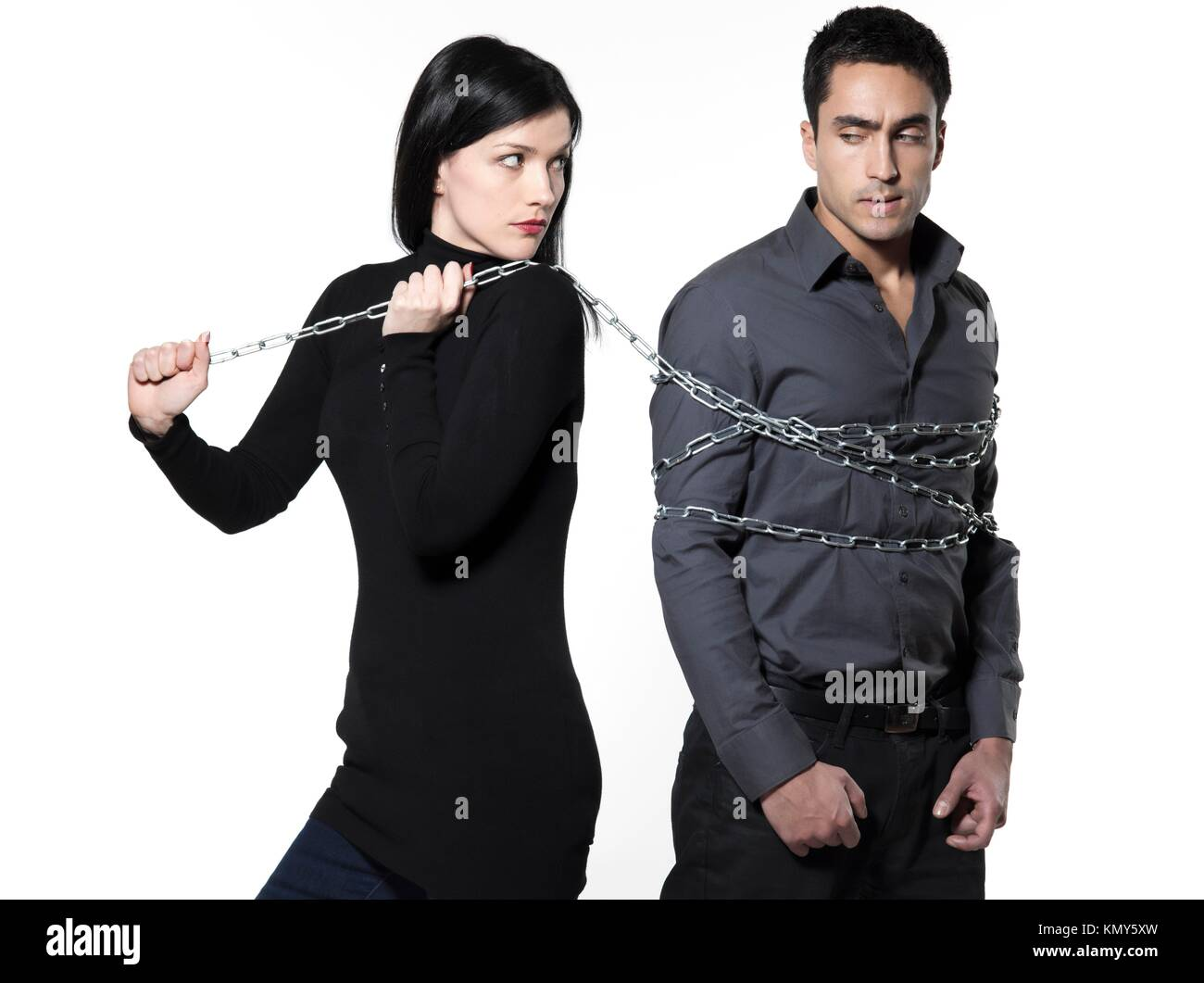 dominant woman stock photos amp dominant woman stock images