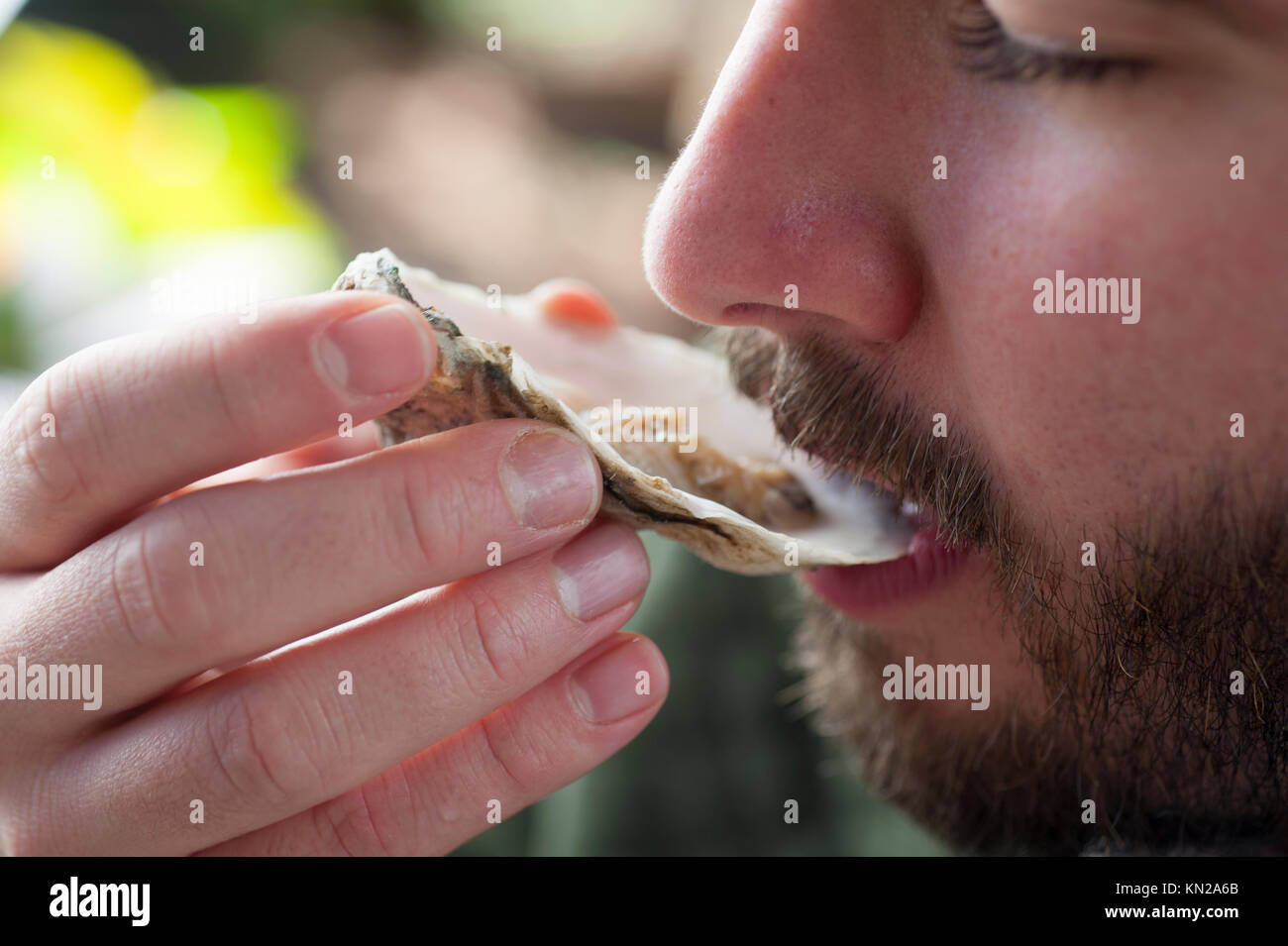 eating shellfish Raw shellfish: the majority of seafood-borne illness is caused by undercooked shellfish, which include oysters, clams, and mussels cooking helps prevent some types of infection, but it does not prevent the algae-related infections that are associated with red tides.