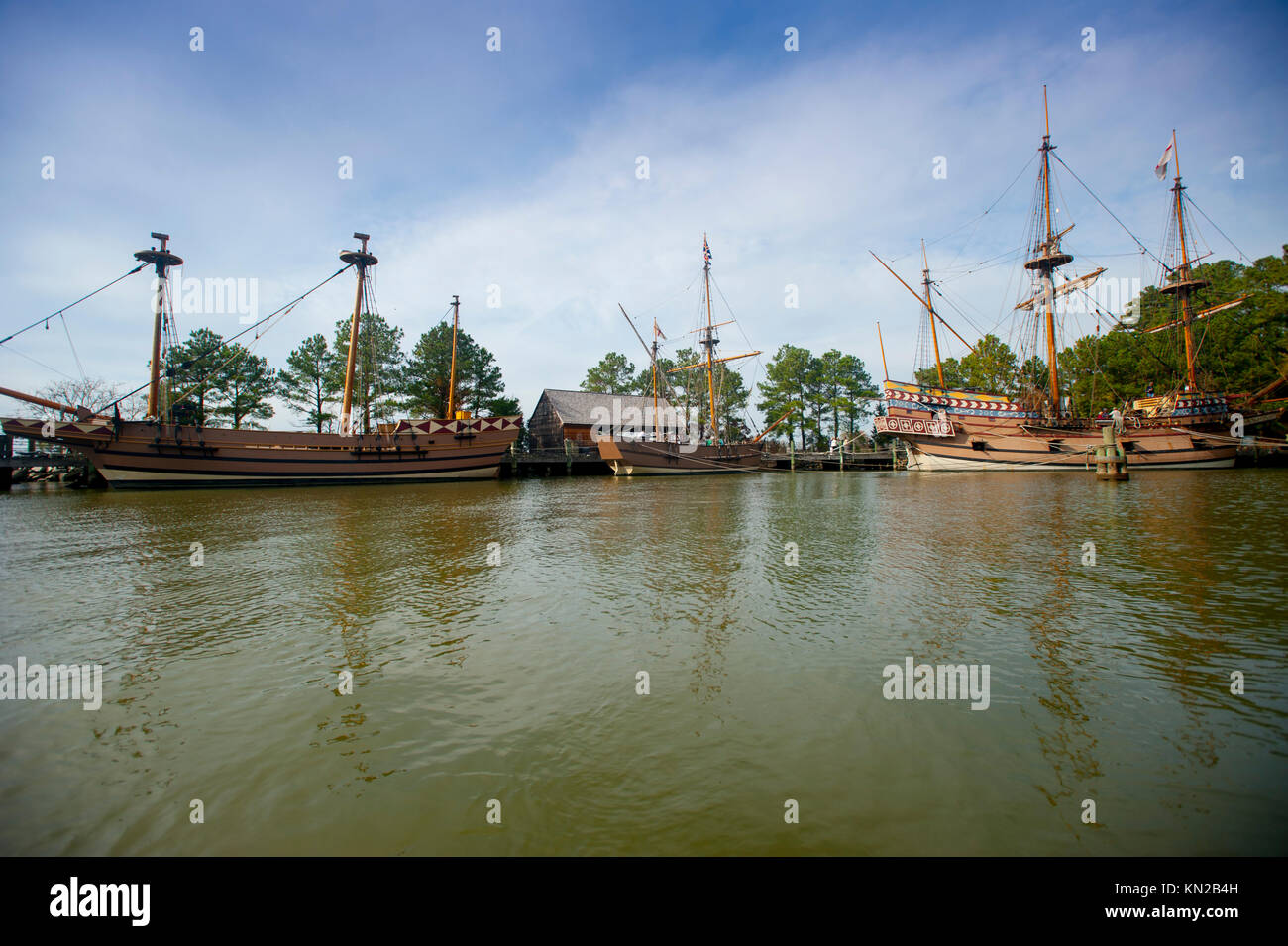 usa discovery and settlement The first colonists to maryland arrive at st clement's island on maryland's western shore and found the settlement of  between the united states and the.