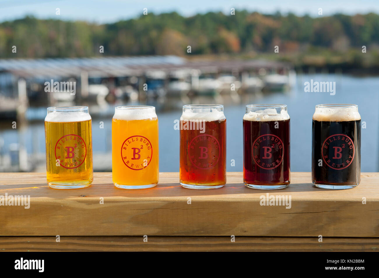 micro breweries stock photos micro breweries stock. Black Bedroom Furniture Sets. Home Design Ideas