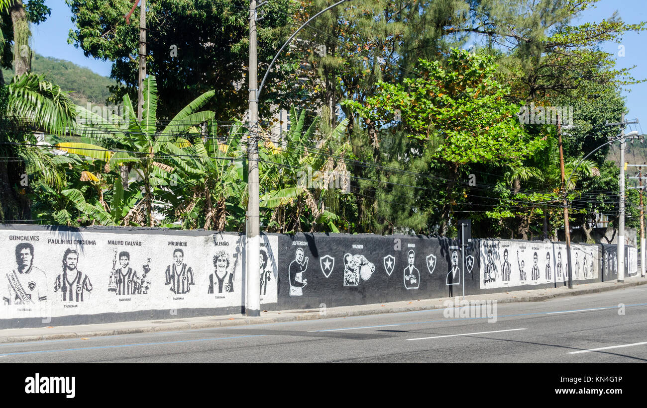 Seedorf stock photos seedorf stock images alamy for Club de suscriptores mural