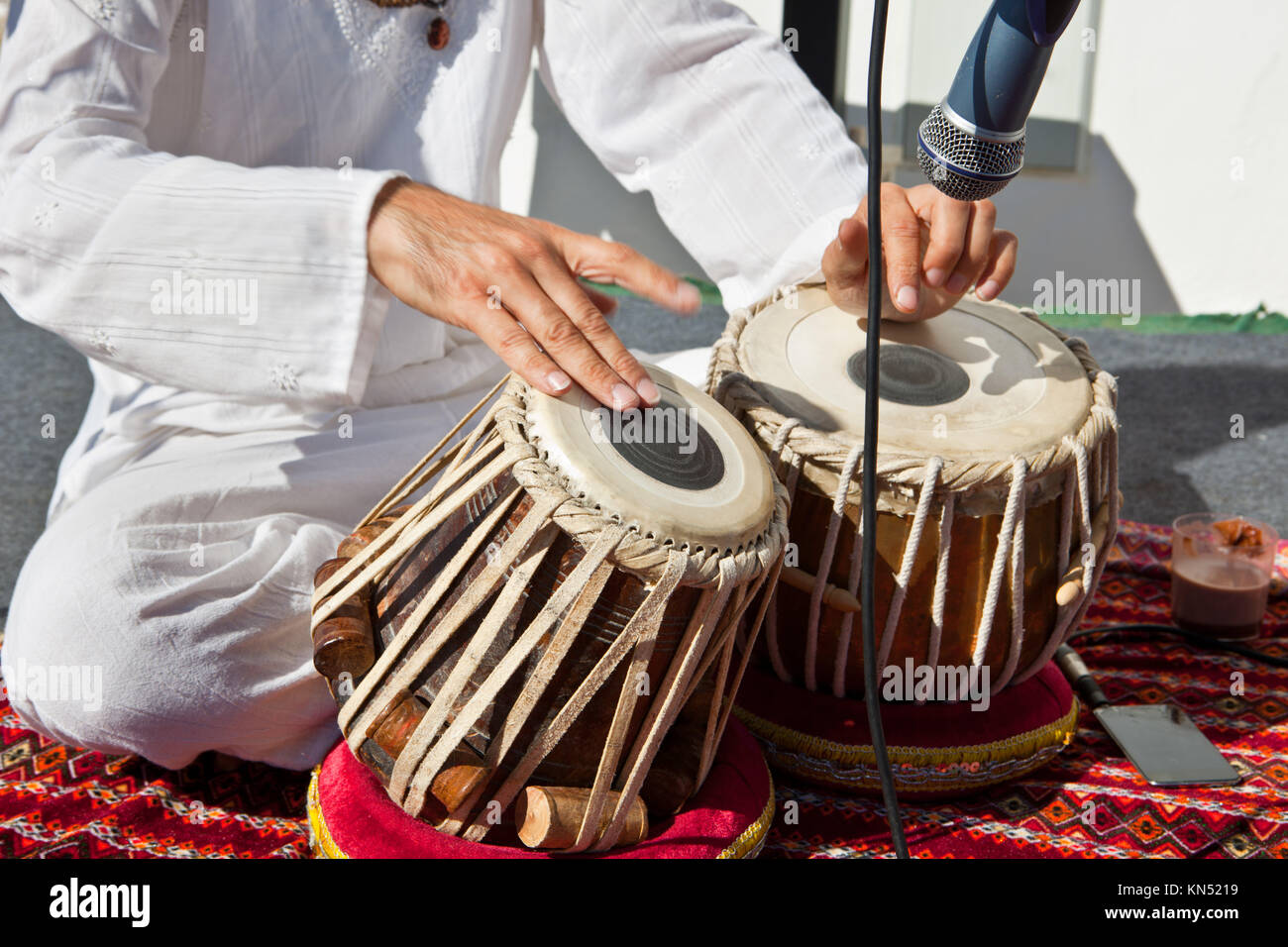 drums hindu single men Racial and ethnic minority populations learn how samhsa's programs,  the rate of binge drinking (drinking five or more drinks on a single occasion for men).