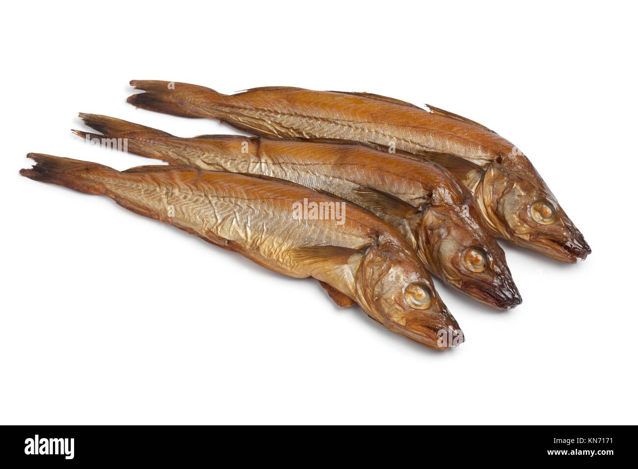 Whiting merlangius merlangius stock photos whiting for Whiting fish picture