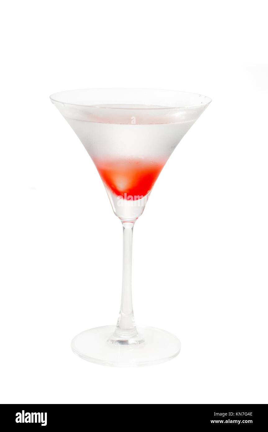 Martini isolated stock photos martini isolated stock for Straight up margarita